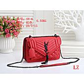 YSL Handbags #426124