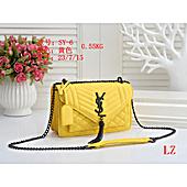 YSL Handbags #426125