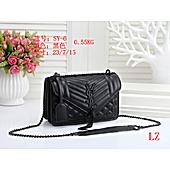 YSL Handbags #426126