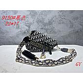 Dior Handbags #426203