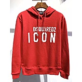 Dsquared2 Hoodies for MEN #426250