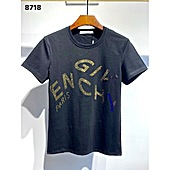 Givenchy T-shirts for MEN #426275