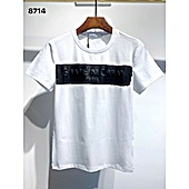 Givenchy T-shirts for MEN #426282