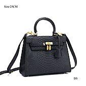 HERMES Handbags #426321