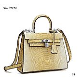 HERMES Handbags #426322