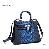 HERMES Handbags #426323