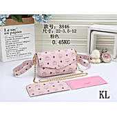 MCM Handbags #426330