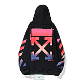 OFF WHITE Hoodies for MEN #426361
