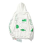 OFF WHITE Hoodies for MEN #426372