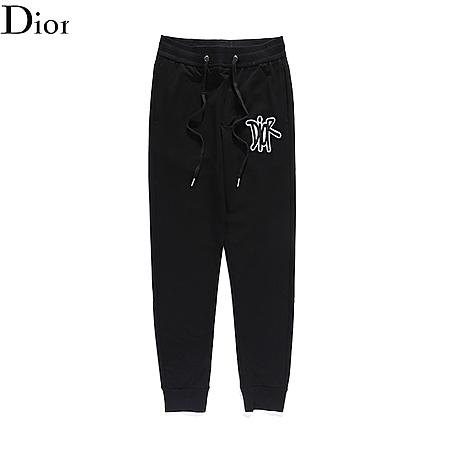Dior Pants for Men #426983