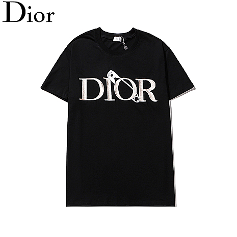 Dior T-shirts for men #426986