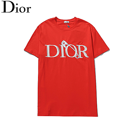 Dior T-shirts for men #426988