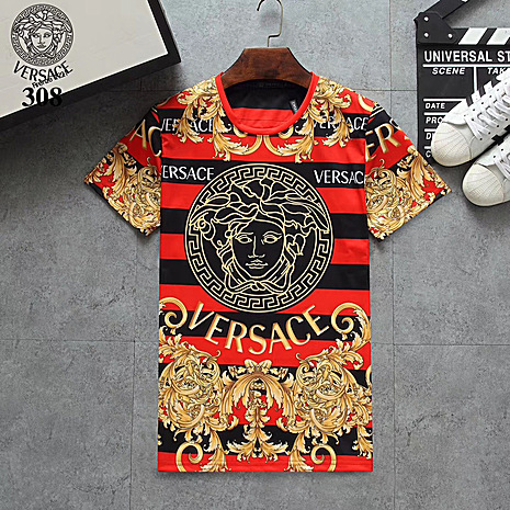 Versace  T-Shirts for men #427083