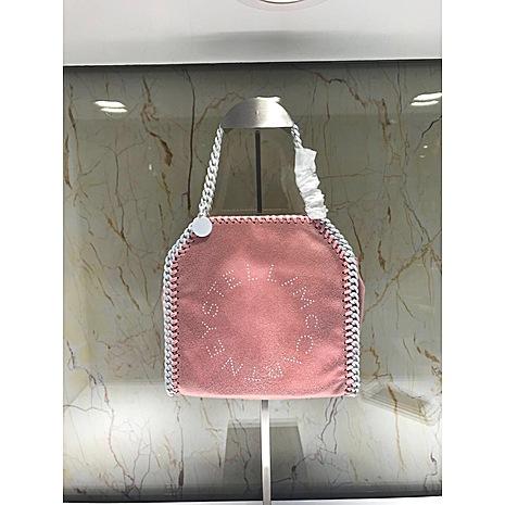 Stella McCartney AAA+ Handbags #427700 replica