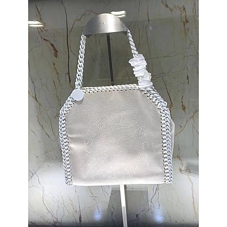Stella McCartney AAA+ Handbags #427701