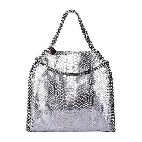 Stella McCartney AAA+ Handbags #427707 replica