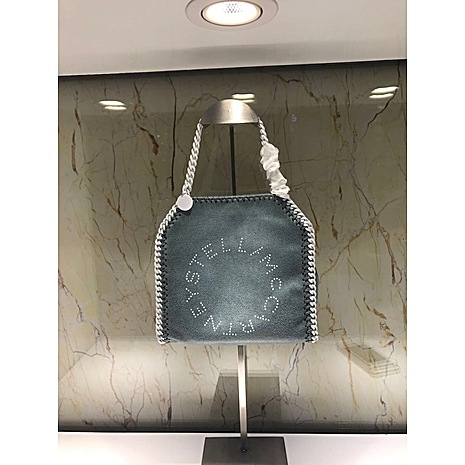 Stella McCartney AAA+ Handbags #427714 replica