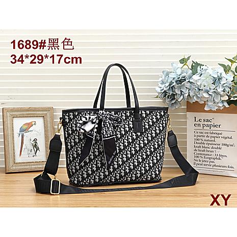 Dior Handbags #428228