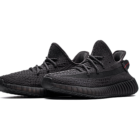 Adidas Yeezy Boots  350v2 1:1 AAA+ for men #428395 replica