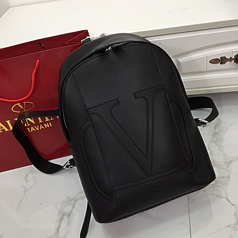 Valentino AAA+ Backpack #429696