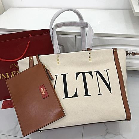 Valentino AAA+ Handbags #429739