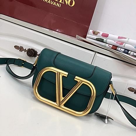 Valentino AAA+ Handbags #429744