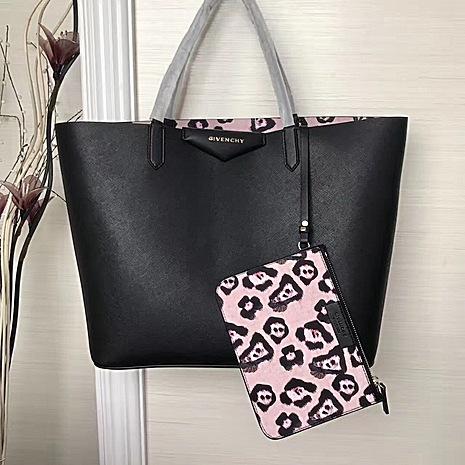 Givenchy AAA+ Handbags #429985 replica