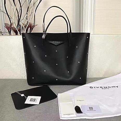 Givenchy AAA+ Handbags #429988 replica