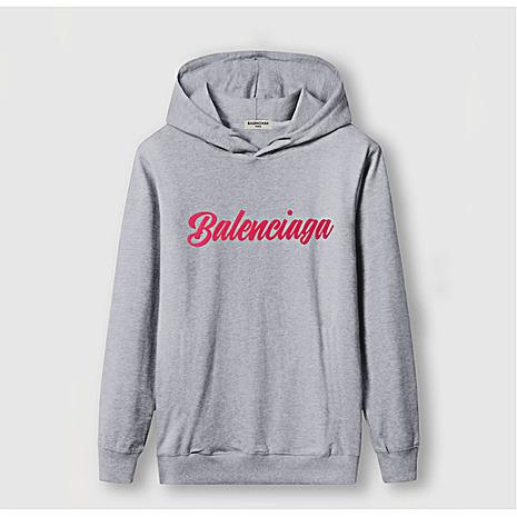 Balenciaga Hoodies for Men #430456 replica