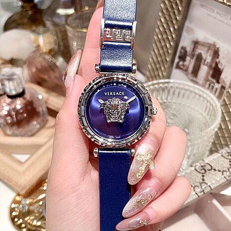Versace AAA+ Watches for women #430492 replica
