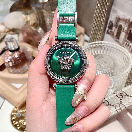 Versace AAA+ Watches for women #430494 replica