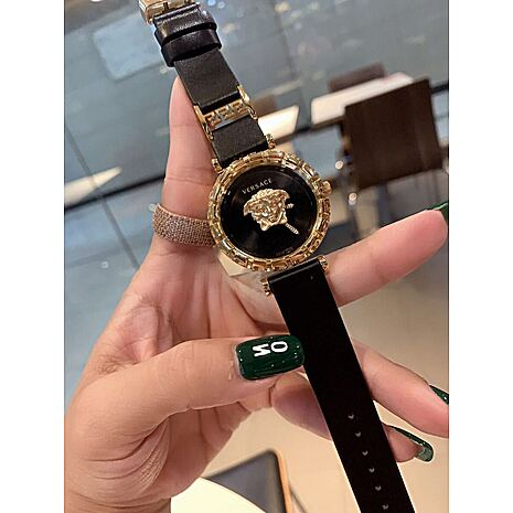 Versace AAA+ Watches for women #430501 replica