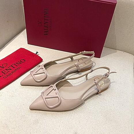Valentino Shoes for Women #430512 replica