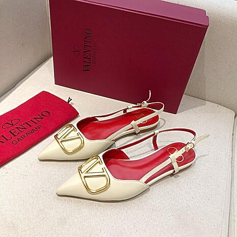 Valentino Shoes for Women #430514 replica