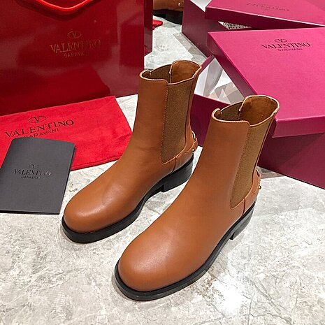 Valentino Shoes for Women #430547