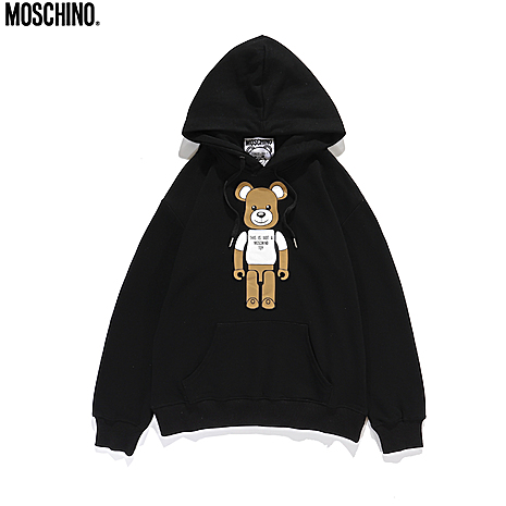 Moschino Hoodies for Men #430644