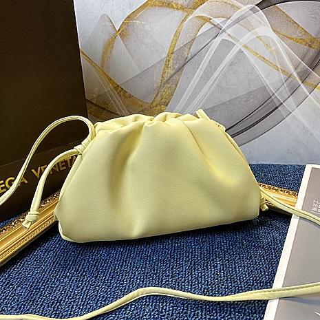 Celine AAA+ Handbags #430665 replica