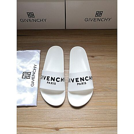 Givenchy Shoes for Givenchy slippers for men #430755 replica