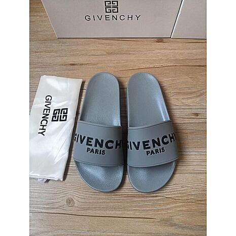 Givenchy Shoes for Givenchy slippers for men #430771 replica
