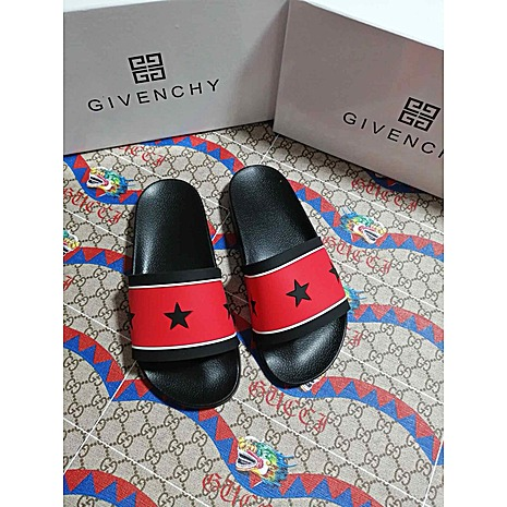 Givenchy Shoes for Givenchy slippers for men #430777 replica