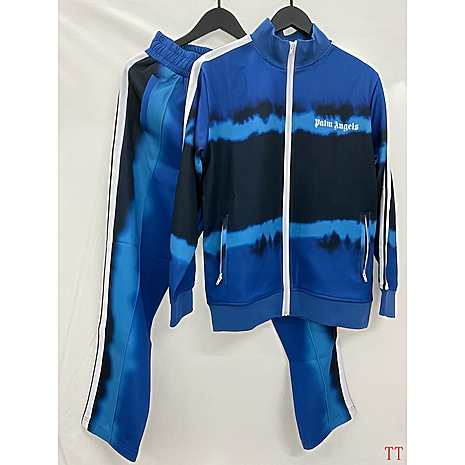 Palm Angels Tracksuits for MEN #430798 replica