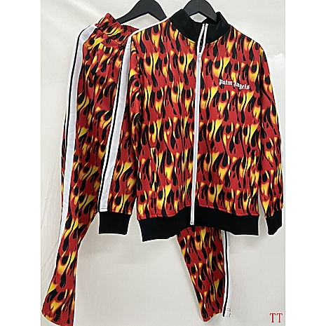 Palm Angels Tracksuits for MEN #430800 replica