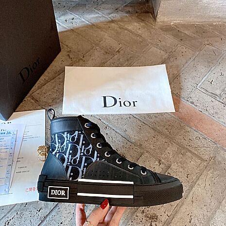 Dior Shoes for MEN #431016