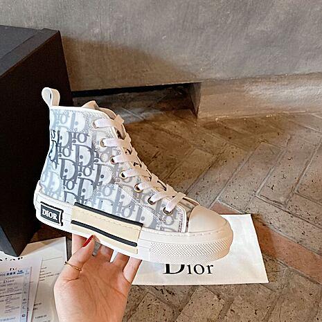 Dior Shoes for MEN #431022
