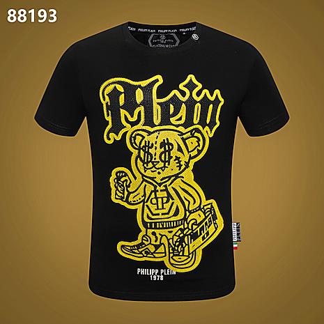 PHILIPP PLEIN  T-shirts for MEN #431183