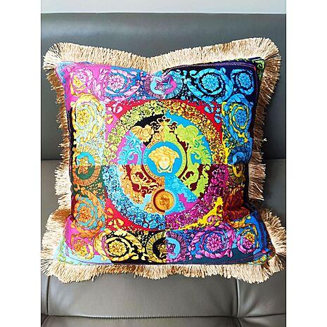 Versace Pillow #431788
