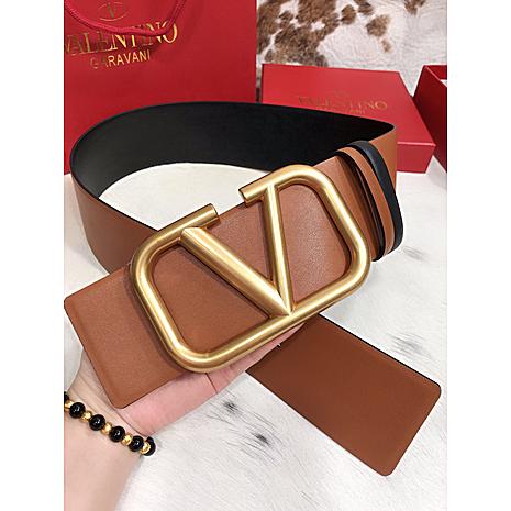 Valentino AAA+ Belts #432145