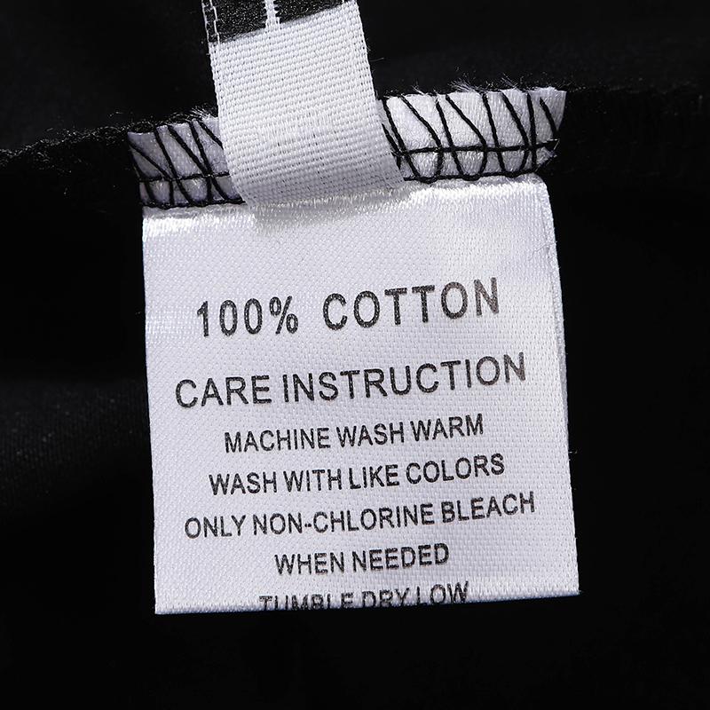 Dior T-shirts for men #426986 replica