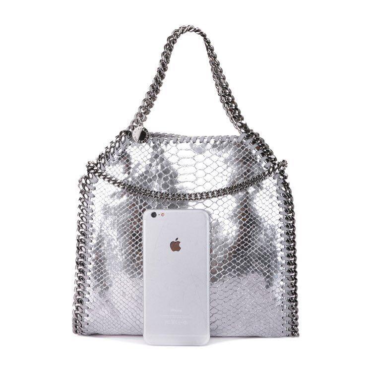 Stella McCartney AAA+ Handbags #427703 replica