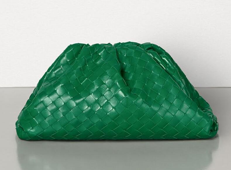 Bottega Veneta Original Samples Handbags #428064 replica